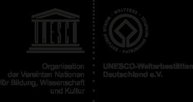 unesco_logo_dt_gr