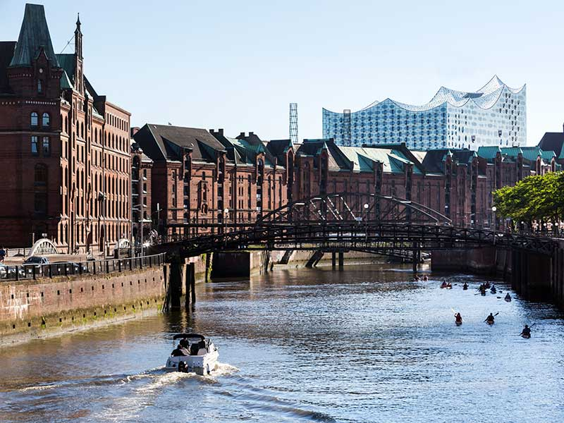 hamburg das unesco welterbe speicherstadt digital erleben unesco welterbe. Black Bedroom Furniture Sets. Home Design Ideas